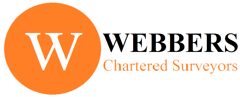 Webbers Surveyors Chartered Building Surveyors